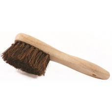 Preema Wooden Wok Brush (1 Piece)