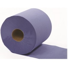 Preema Blue Roll (6 Rolls)