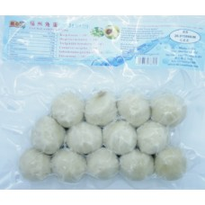 Mei Sum Fish Ball & Pork Filling 300g