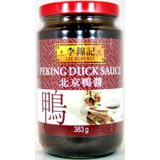 LKK Peking Duck Sauce 383g