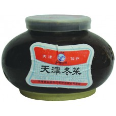 Tianjin Preserved Vegetable (Tung Choi) 600g